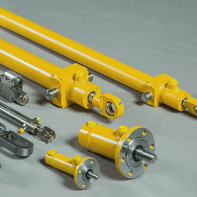hidarom-cilindrii-hidraulici