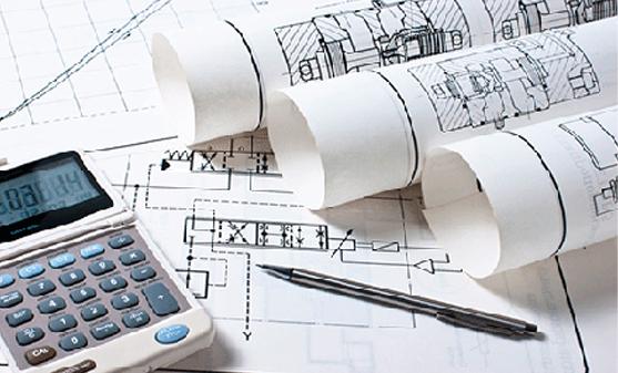 proiectare-echipamente-hidraulice-hidarom
